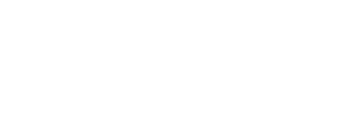 StartingPoints Logo