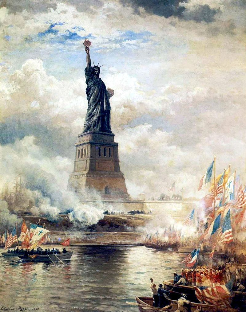 """The Dangers of """"Aristocracy:"""" Grund's Critique of Tocqueville's Democracy in America"""