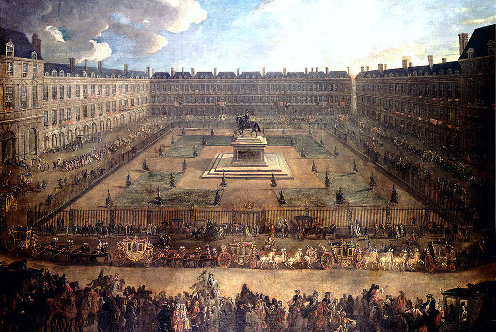 Plutocrats and Demagogues: The Prophetic Warning of Montesquieu