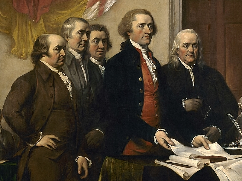 Author Meets Critics: Thomas G. West's The Political Theory of the American Founding