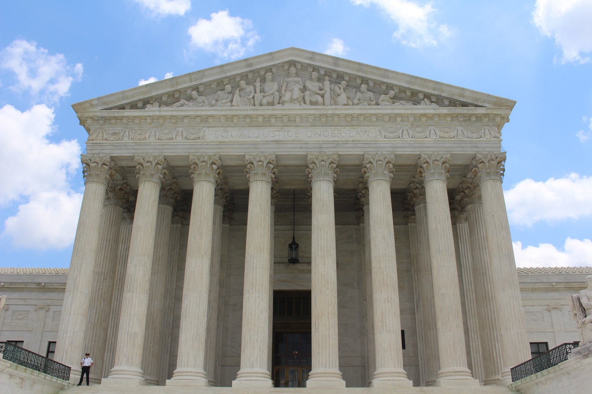 Federalism, State Constitutionalism, and School Choice in the Supreme Court